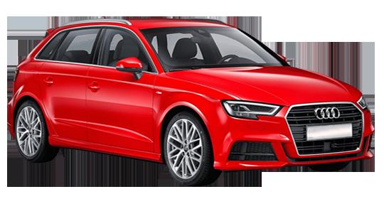 Audi A3 heyecanına siz de ortak olun İstanbul Etiler ofisimizde sakın kaçırmayın!