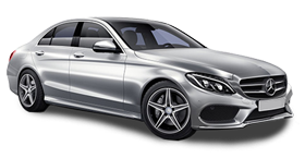 Special car rental offers for Istanbul Etiler Branch