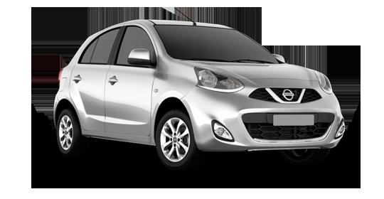 Nissan Micra 99 TL, Seat Leon 149 TL ve Nissan Qashqai günlük 249 TL
