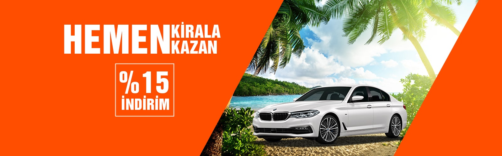 Where To Rent A Car >> Sixt Rent A Car Turkiye Arac Kiralamanin En Akilli Yolu